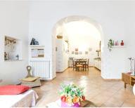 Ferienwohnung 1553000 für 6 Personen in San Giorgio a Cremano