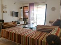 Ferienwohnung 1553011 für 5 Personen in Imi Ouaddar