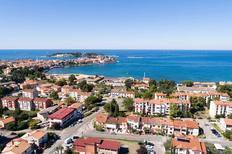Holiday apartment 1553041 for 4 adults + 1 child in Poreč