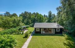 Ferienhaus 1553046 für 8 Personen in Udsholt