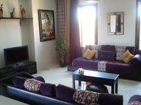 Appartamento 1553108 per 6 persone in Ouahat Sidi Brahim