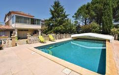 Casa de vacaciones 1553147 para 10 personas en Caumont-sur-Durance