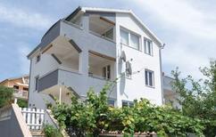 Ferienwohnung 1553150 für 6 Personen in Crna Punta