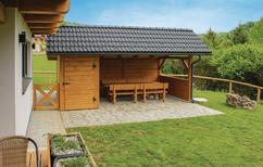 Holiday home 1553153 for 8 persons in Mýto pod Dumbierom