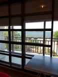 Ferienhaus 1553317 für 6 Personen in San Cristóbal de Aliste