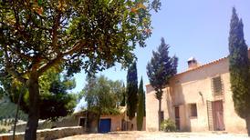 Feriebolig 1553320 til 20 personer i Lorca