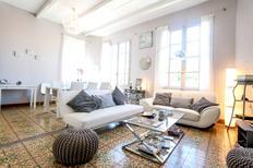 Ferienhaus 1553322 für 17 Personen in Avignon