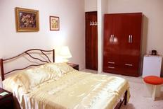 Holiday apartment 1553345 for 2 persons in Santiago de Cuba