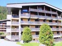 Studio 1553365 für 4 Personen in Châtel