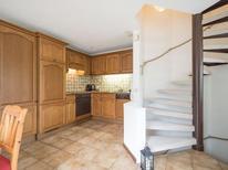 Apartamento 1553395 para 6 personas en Engelberg