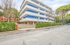 Mieszkanie wakacyjne 1553409 dla 6 osób w Bibione