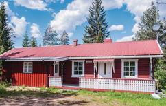 Holiday home 1553411 for 6 persons in Trysil