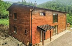 Holiday home 1553416 for 16 persons in Nemecká