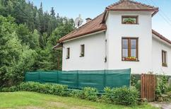 Holiday home 1553417 for 8 persons in Podbrezová