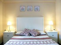 Appartement 1553466 voor 6 personen in Ayamonte