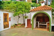 Holiday home 1553486 for 10 persons in Altura