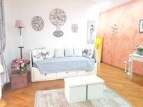 Ferienwohnung 1553533 für 6 Personen in Albano Laziale