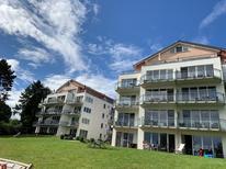 Ferienwohnung 1553555 für 2 Personen in Ascheberg-Holstein