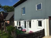 Holiday apartment 1553563 for 7 persons in Oldenswort