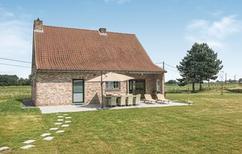 Vakantiehuis 1553574 voor 10 personen in Wellen