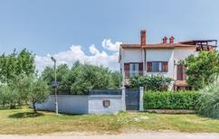 Maison de vacances 1553602 pour 6 personnes , Valbandon
