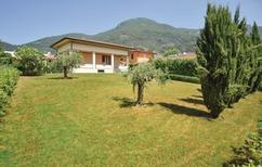 Ferienhaus 1553611 für 6 Personen in Camaiore