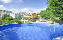 Holiday home 1553613 for 8 persons in Carrara