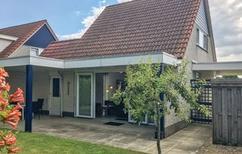 Maison de vacances 1553614 pour 4 personnes , Stevensweert