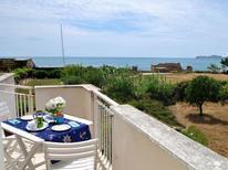 Ferienwohnung 1553671 für 4 Personen in Formia