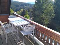 Appartamento 1553703 per 4 persone in Altglashütten