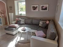 Rekreační byt 1553707 pro 8 osob v Liebenau-Ersen