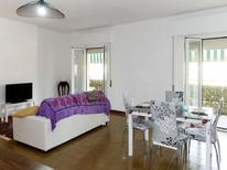 Holiday apartment 1553740 for 6 persons in Arma di Taggia