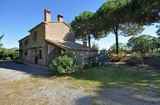 Ferienhaus 1553757 für 9 Personen in Torre San Severo
