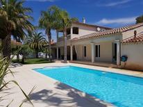 Ferienhaus 1553773 für 6 Personen in Saint-Cyr-sur-Mer