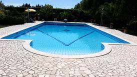 Ferienwohnung 1553786 für 4 Personen in Muro Leccese