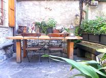 Vakantiehuis 1553792 voor 5 personen in Pognana Lario