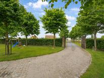 Holiday home 1553807 for 6 persons in Pittem