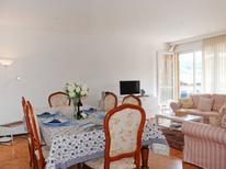 Ferienwohnung 1553823 für 4 Personen in Magliaso