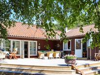 Ferienwohnung 1553835 für 8 Personen in Haverdal