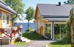 Studio 1553856 voor 4 personen in Holmsund