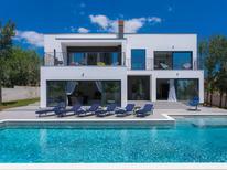 Ferienhaus 1553858 für 8 Personen in Pula