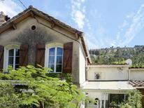 Ferienhaus 1553885 für 6 Personen in Cassis