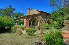 Holiday home 1553904 for 2 persons in Antria