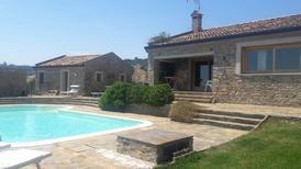 Ferienhaus 1553925 für 13 Personen in Rotondella