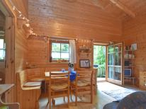 Holiday home 1553943 for 4 persons in Drachselsried