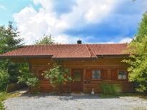 Ferienhaus 1553943 für 4 Personen in Drachselsried