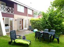 Vakantiehuis 1553963 voor 6 personen in Vlagtwedde