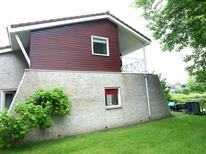 Ferienhaus 1553964 für 6 Personen in Vlagtwedde
