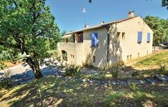 Ferienhaus 1553970 für 8 Personen in Grignan
