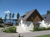 Holiday home 1554042 for 8 persons in Vetrnik
